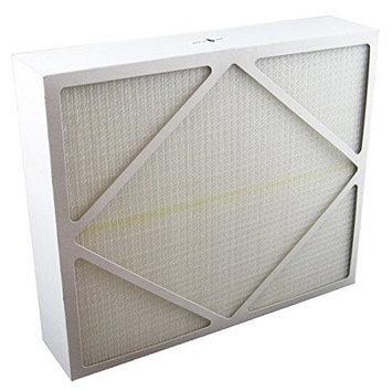 Filters-NOW RBA3501HCS=RKE 83317 Sears-Kenmore Air Cleaner HEPA Filter