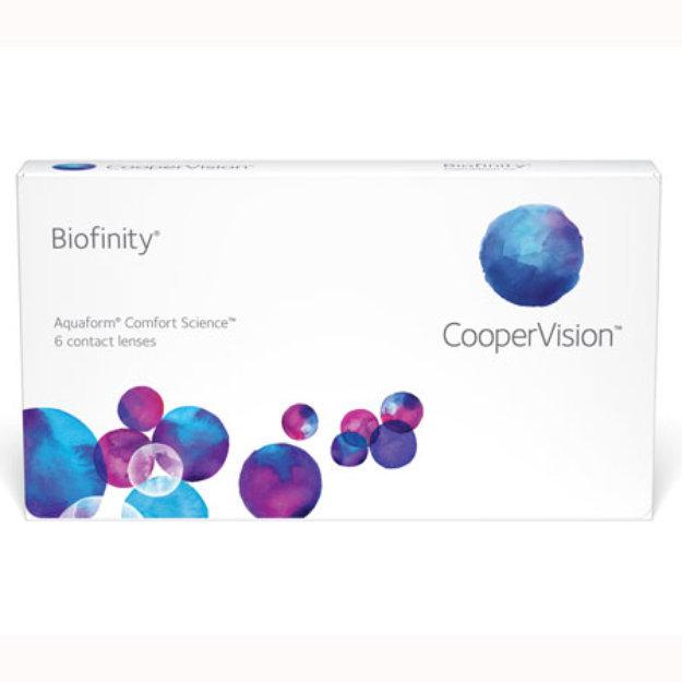 152d91fba4f55 Biofinity Contact Lenses Reviews 2019