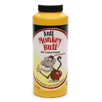Anti Monkey Butt Anti Friction Powder with Calamine