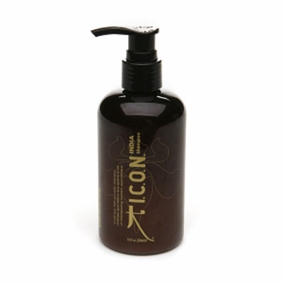 I.C.O.N. India Shampoo