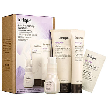 Jurlique Skin Brightening Essentials, 1 ea