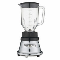 Waring Pro TG15 Tailgater Professional Specialty Blender