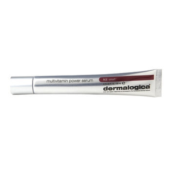 dermalogica Age Smart Multivitamin Power Serum, .75 fl oz