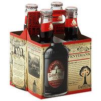 Fentimans CherryTree Cola