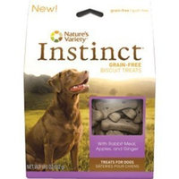 Nature's Variety Natures Variety Instinct - Rabbit Meal - 11 oz