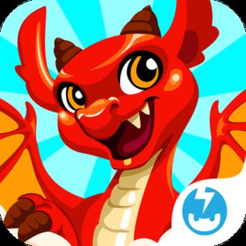 TeamLava Dragon Story™