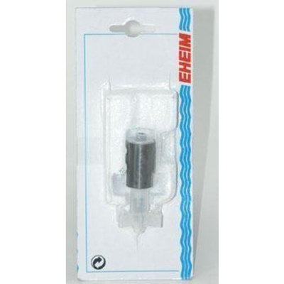 Eheim AEH7633600 Impeller 2217 for Aquarium Water Pump