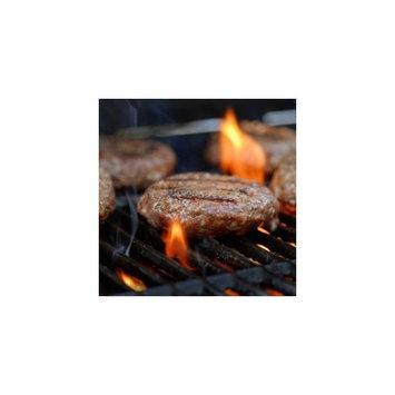 Gourmet At Your Door Best Seller Sampler-4 (8 oz.) Top Sirloin Steak 6 (5 oz.), Chicken Breast 6 (6 oz.), Norwegian Salmon 4 (7 oz.), Pork Chops, 6 (5 oz.) Steak Burgers 6 (4oz.) Stuffed Baked Potatoes