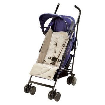 Baby Cargo Baby Series 200 Stroller - Ocean Stone