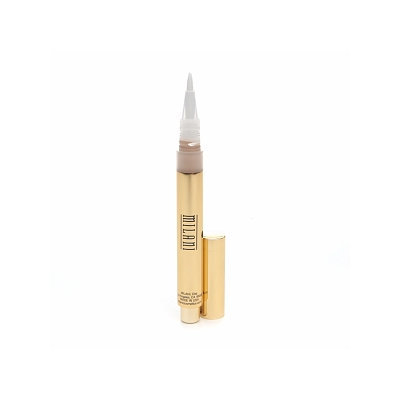 Milani HD Advanced Concealer