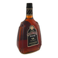 Christian Brothers VS Very Smooth Brandy