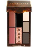 Bobbi Brown Mini Lip & Eye Palette