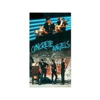 Rodney Strong Concrete Angels