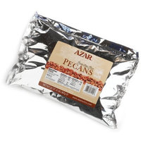 Azar Nut Company Pecans, Large Fancy Pieces, 32-Ounce Resealable Bag