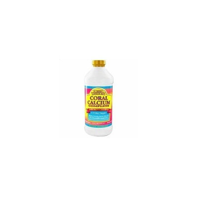 Buried Treasure Coral Calcium Complete 32 oz