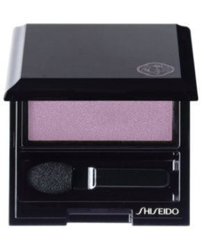 Shiseido Makeup Luminizing Satin Eye Color - NEW! colors added