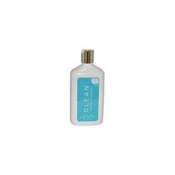 Clean W-BB-1722  Shower Fresh Bath & Shower Gel by  for Women - 18. 5 oz Bath & Shower Gel