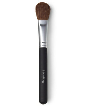 Bare Escentuals bareMinerals Blending Brush