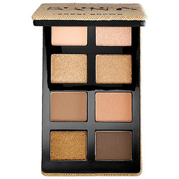 Bobbi Brown Surf & Sand Eye Palettes