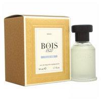 Bois Classic Bois 1920 Classic 1920 Eau de Toilette Spray, 1.7 fl oz
