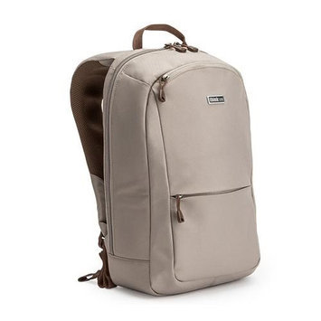 Think Tank Perception Tablet Daypack - Taupe