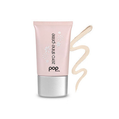 POP Beauty Zero Shine Primer