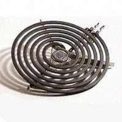 Camco 183 7-Inch GE Electric Range Top Burner