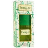 COTY Emeraude Cologne Spray for Women, 1.5 Ounce