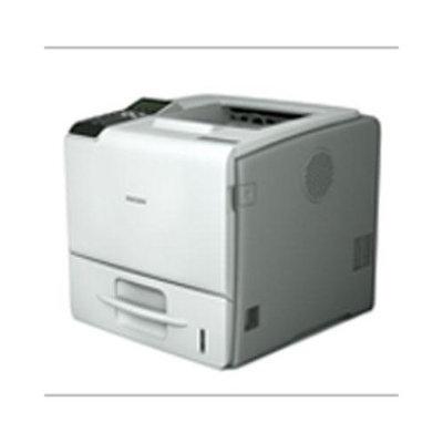 Ricoh Corp. 406726 Aficio SP 5210DN Laser Printer