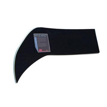 Matrix Saddle Pads Matrix T3 Competition Pad Ortho-Impact Inserts Only