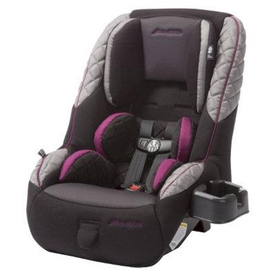 Eddie Bauer XRS 65 Convertible Car Seat - Reagan