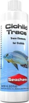 Topdawg Pet Supply Seachem cichlid trace 250ml-75945
