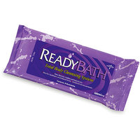 Medline ReadyBath Bathing System