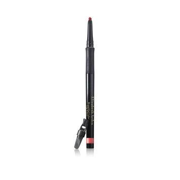 Elizabeth Arden Beautiful Color Precision Glide Lip Liner