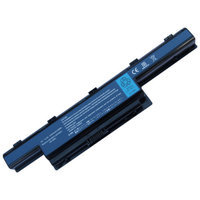 Superb Choice CT-AR4741LH-44P 6 cell Laptop Battery for ACER TravelMate 7340 7740 8472 8572 TM5740 T