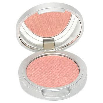 Ramy Pure Color Blush, B.Slapped, 1 ea