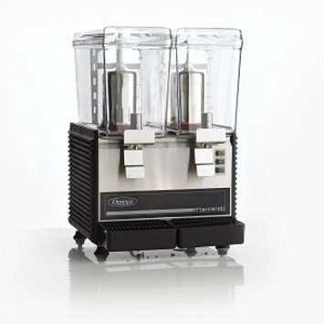 Omega Commercial 1/3 HP 420-Watt Drink Dispenser