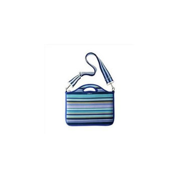 Athena 3020900102 12 Inch Laptop Bag - Ocean Surprise