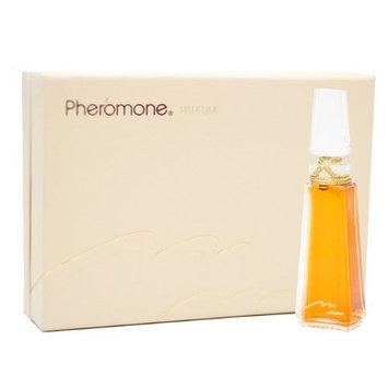 Pheromone by Marilyn Miglin for Women Parfum, 0.5 Ounce