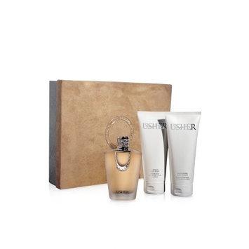 Usher Perfume Gift Set for Women 3.4 oz Eau De Parfum Spray