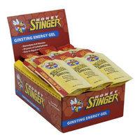 Honey Stinger Energy Gels Ginsting