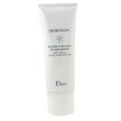 DiorSnow White Reveal Gentle Purifying Foam - Christian Dior - DiorSnow - Cleanser - 110ml/3.7oz