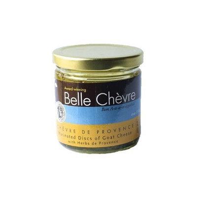 Belle Chevre Chevre de Provence