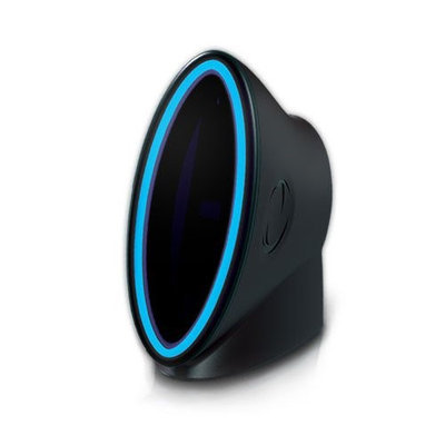 New Potato Technologies TuneLink Home- Universal Remote and IR Blaster