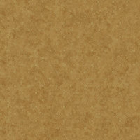 York Wallcoverings, Inc. York Wallcoverings Hearts & Crafts III Dots with Crackle Wallpaper