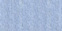 Martha Stewart Crafts® Cotton Hemp Yarn - Blue Icing