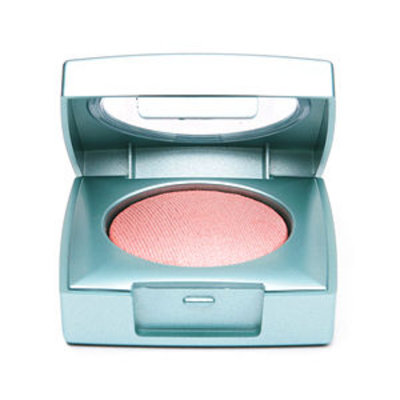 DuWop Blushbooster For Face