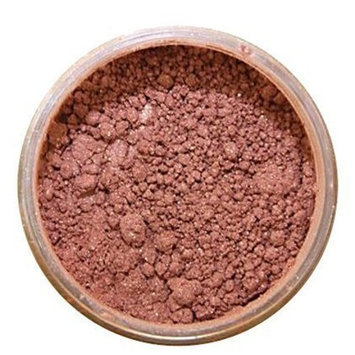 Amore Mio Cosmetics Loose Mineral Bronzer