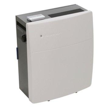 Blueair Air Purifier with HEPA Filter