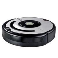iRobot Roomba 564 Pet Vacuum Cleaning Robot